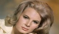 Molly Peters, former Bond girl, dies at 75