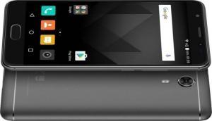 4+32GB वाला सबसे सस्ता Yu Yureka Black स्मार्टफोन लॉन्च