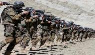 अफ़ग़ानिस्तान: फ़िदायीन हमले में 5 की मौत, 4 ज़ख़्मी