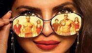 सुपर फ्राइडे: बड़े पर्दे पर इस बार होंगी ये 8 बड़ी फिल्में रिलीज