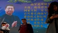 Communist Party of China expels member for practicing religion