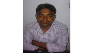 SSB nabs Maoist Munna Yadav in Bihar