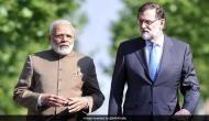 India, Spain for boosting anti-terror cooperation, economic ties: MEA