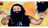Yoga guru 'MSG' aims for Dronacharya Award