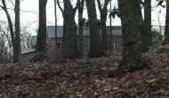 Trump Admin. to return Russian compounds in US
