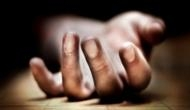 Indore farmer dies of injuries, wife attempts suicide