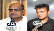 JD (U) rubbishes Bihar 'topper scam'