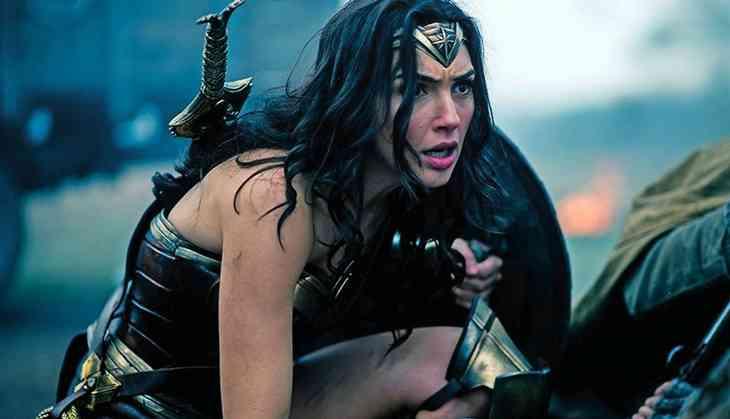 Wonder Woman Review Roundup: Gal Gadot Wins Over the Critics