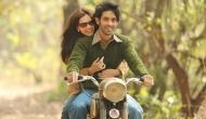 A Death in the Gunj review: Konkona takes you to a gentle world and then comes the shock