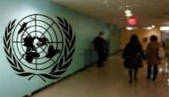 IAF air strikes breach security, peace: Pakistan to UNSC