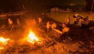 छत्तीसगढ़ में मानवता शर्मसार, अंतिम संस्कार में भी नहीं शामिल हुए ग्रामीण