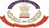 Illegal transfers: Army Officer, middleman sent to CBI custody