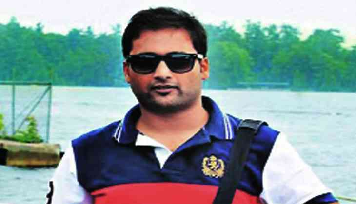A Honda Accord & tattoos: UP's Special Task Force cracks techie's murder after 2 years
