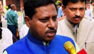 Reward for spreading hate: why Katheria was made SC commission chief
