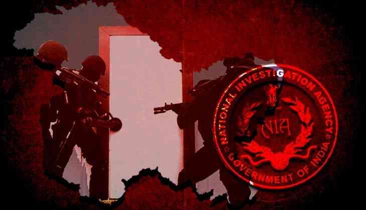 Why NIA raids won't dent Hurriyat's following in Kashmir