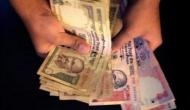 Rs. 21,000 crore drained away in the 'wisdom account' of fame, advertising: Saamana
