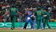 चैंपियंस ट्रॉफी फ़ाइनल: क्यों पाकिस्तान पर भारत की जीत पक्की है?