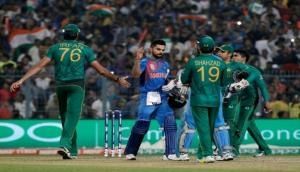Ind vs Pak: Ramdas Athawale seeks inquiry into India's Champions Trophy final loss