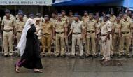 1993 मुंबई सीरियल ब्लास्ट: अंडरवर्ल्ड डॉन अबु सलेम पर आज आएगा फ़ैसला