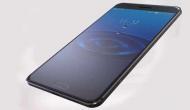 स्नैपड्रैगन 835 और 4GB रैम के साथ आ सकता है Nokia 9