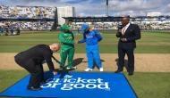 चैंपियंस ट्रॉफी: 19 साल में भारत की सबसे बड़ी जीत, पाकिस्तान को 124 रनों से रौंदा