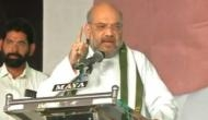 Ind vs Pak: No bilateral cricket series on Indian or Pakistani soil, says Amit Shah