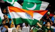 भारत-पाकिस्तान मैच मेंं पवैलियन में बैनर दिखा सकते हैं ISI एजेंट