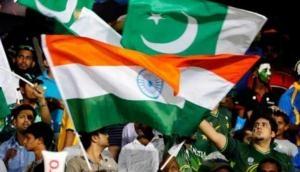 जल्द ही होगा भारत और पाकिस्तान के बीच क्रिकेट मैच