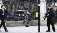 लंदन आतंकी हमला: 10 नागरिकों समेत 3 आतंकी मारे गये