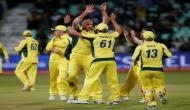 Champions Trophy: Aussies, Bangladesh face off in must-win clash