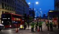 लंदन हमला: 130 इमामों ने कहा, नहीं पढ़ेंगे आतंकियों के जनाज़े की नमाज़