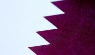 Qatar accuses GCC nations of leaking 'Riyadh Agreement'