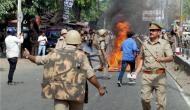 सहारनपुर हिंसा: भाजपा सांसद के भाई सहित 6 लोगों के ख़िलाफ़ ग़ैर ज़मानती वारंट