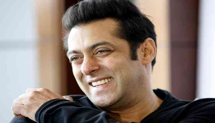 Salman's 'Radio' gets Arabic twist