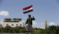 Yemen breaks off diplomatic ties with Qatar