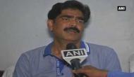 CBI appeals to exceed Shahabuddin's remand