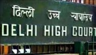 Delhi HC issues notice to EC on Sharad Yadav's arrow symbol plea