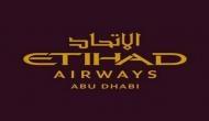 Etihad to suspend flights to Qatar amid Gulf diplomatic rift
