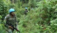LoC पर भारतीय सेना ने मार गिराए पाकिस्तान के दो जवान