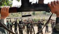 Odisha: SOG jawan killed, 10 injured in Maoist ambush