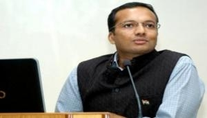 Congress leader Naveen Jindal faces additional charge in coal scam