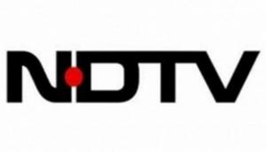 NDTV signs over Rs 300 crore deal with Taboola