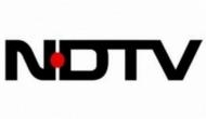 NDTV vows to fight against 'witch-hunt'