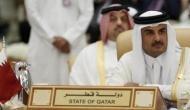 सऊदी अरब समेत 4 अरब देशों ने कतर से तोड़ा रिश्ता