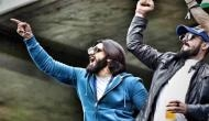 सिर चढ़कर बोला IND-PAK मैच का जादू, बर्मिंघम में 'सितारे' ज़मीन पर