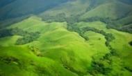 Tripura celebrates 'World Environment Day'