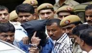 इंडियन मुजाहिदीन के आतंकी यासीन भटकल पर आएगा अदालत का फ़ैसला