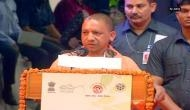 Yogi Government a 'curse' for the UP society: Samajwadi Party