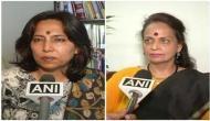 K'taka honor killing: Women activists call for immediate legislation of special Section