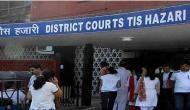 EC bribery case: Hawala operators Nathu Singh, Lalit Kumar granted bail